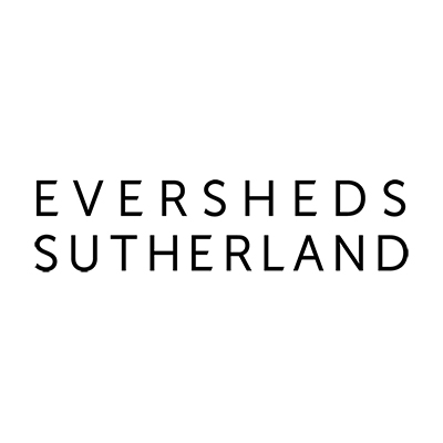 The Intersection Between OFAC, Ransomware, & Data Security Incident Handlings – Eversheds Sutherland