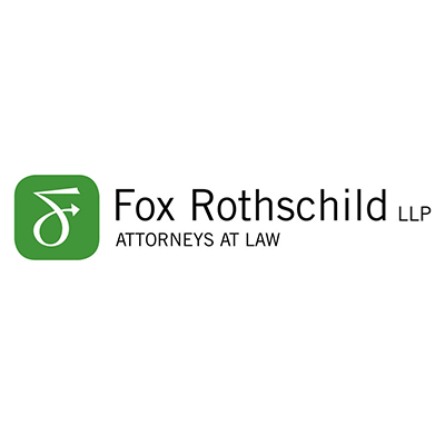 Practical Implications of Supreme Court's Decision in Oracle v. Google – Fox Rothschild