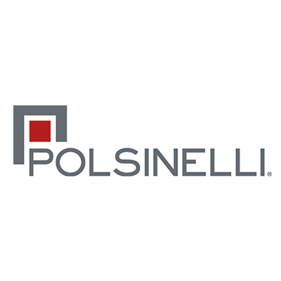 IP Portfolio Management: Creating a Successful Partnership Between In-House and Outside Counsel for Technology Companies – Polsinelli