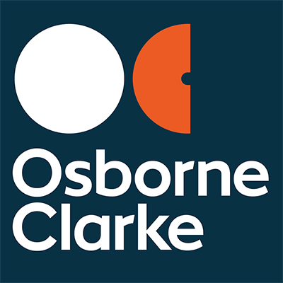 Issue Spotting: International Expansion for US Fast Growth Businesses-Osborne Clarke