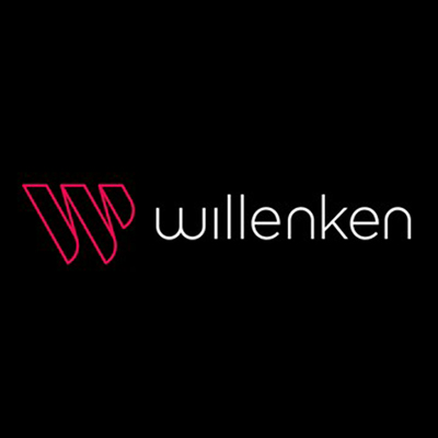 What Every In-House Counsel Needs to Know About Delaware Law-Willenken