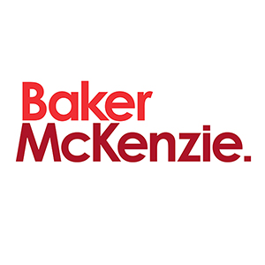 How to Use Electronic Signatures Effectively – Baker McKenzie